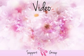 Video: Feminine Event