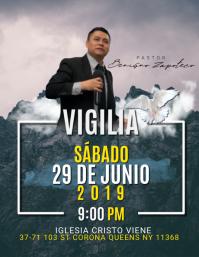 VIGILIA1
