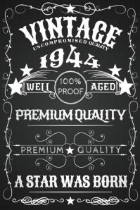 make custom flyers online free