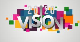 Vision Banner