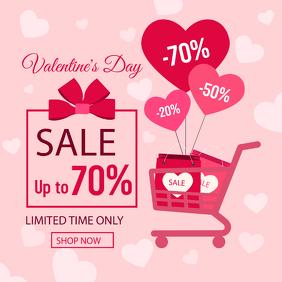 VLT Sales
