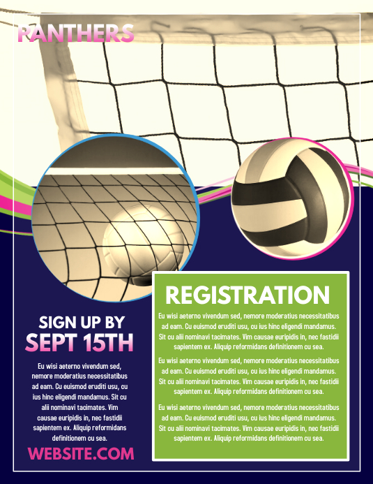 volleyball-flyer-template-ea7d4cdfc68073b0a5505af42d9cba86_screen Volleyball Newsletter Template on choir newsletter template, yoga newsletter template, student council newsletter template, basketball newsletter template, car club newsletter template, soccer club newsletter template, swim team newsletter template, 4-h newsletter template, softball newsletter template, cheer newsletter template, girl scout newsletter template, gymnastics newsletter template, camping newsletter template, golf newsletter template, key club newsletter template, book club newsletter template, toastmasters club newsletter template, summer camp newsletter template,