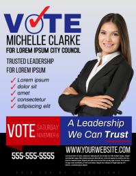 VOTE-POSTER v.3
