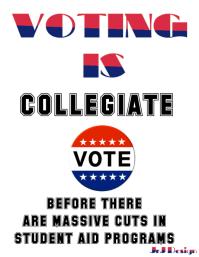 VOTE TEMPLATE