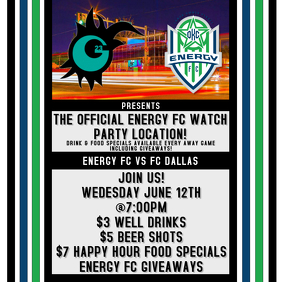 watch party soccer sports instagram