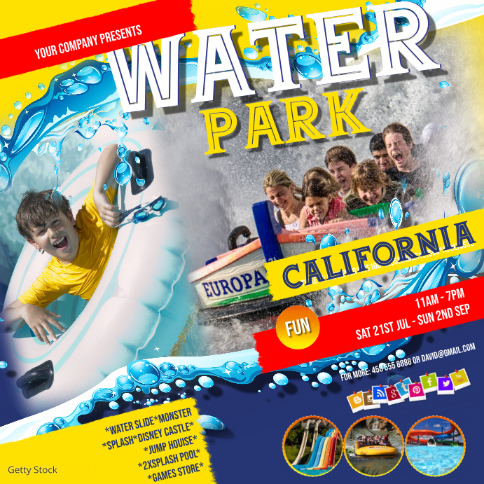 water parkvideo1