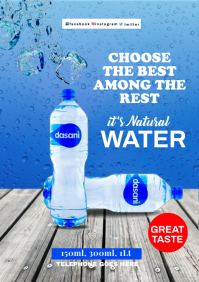water poster1 A2 template