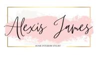 Watercolor Lux Logo