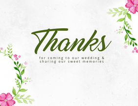 3 420 customizable design templates for greeting cards online