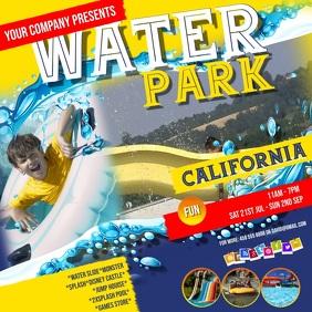 waterparkvideo2
