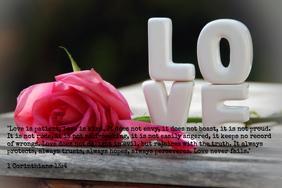 Ways To Love2