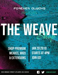 Weave Shop