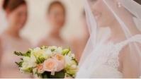 Wedding album,marriage Miniature YouTube template