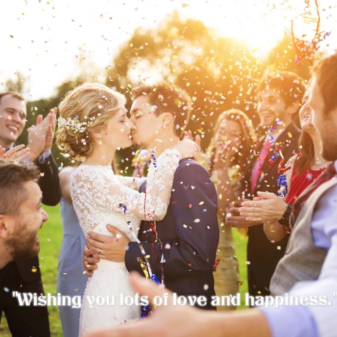 wedding Album cover template