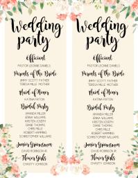 wedding flyer elita aisushi co