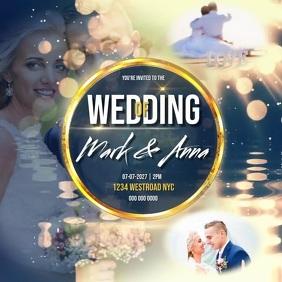 wedding invite invitation card cards online