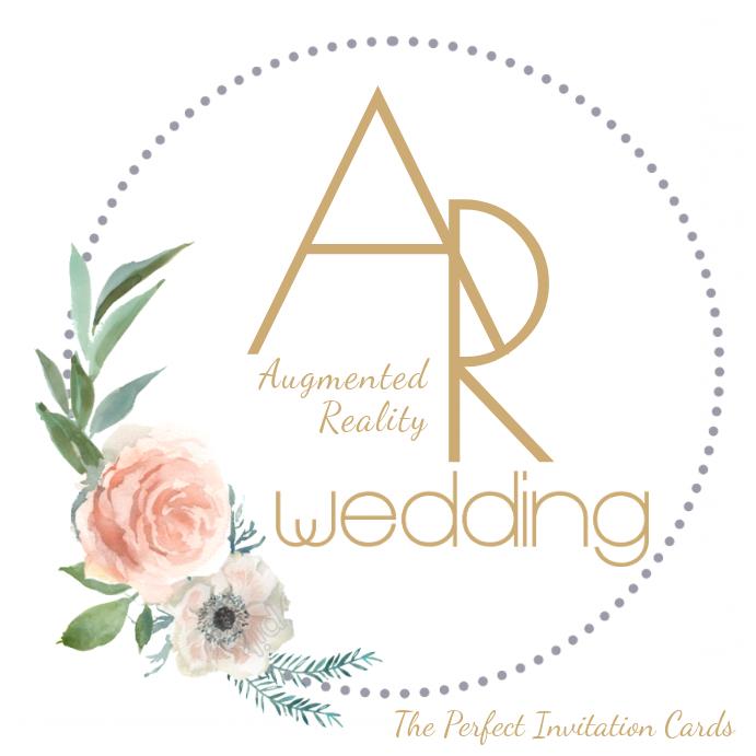 Wedding Logo Template  PosterMyWall