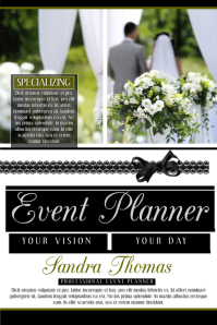 23 290 Customizable Design Templates For Events Planning