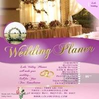 Banner Wedding Organizer 6