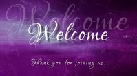 welcome thank you for joining us Tampilan Digital (16:9) template