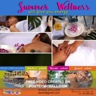 wellness 2