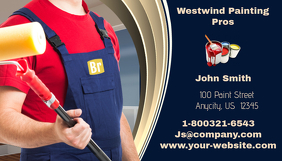 Westwind Painting Pros