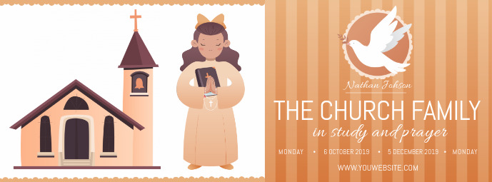 Wheat Bible Study for Women Banner