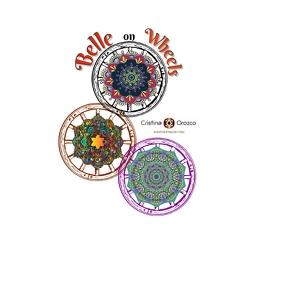 Wheel Design Template