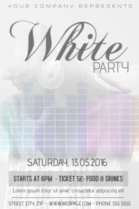 all white party flyers koni polycode co