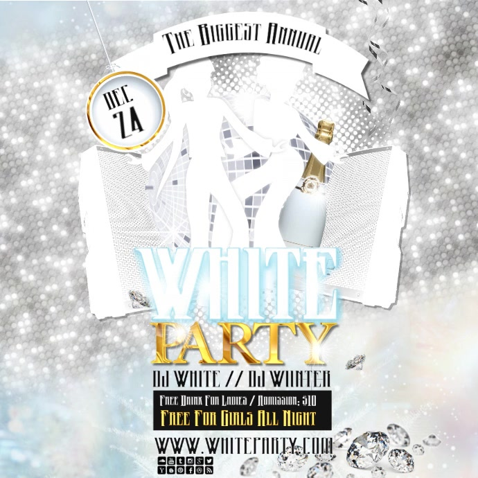 white partyvideo1