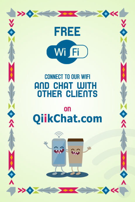 free chatroom deutsch