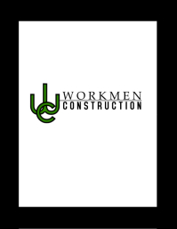 Workmen Construction