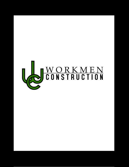 Workmen Construction