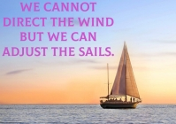 WIND AND SAILS QUOTE TEMPLATE A5