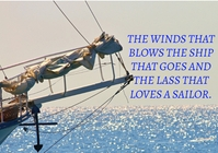 WINDS AND SHIP QUOTE TEMPLATE A4
