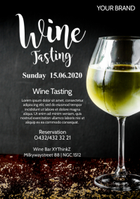Wine Event Dine Apero Expo Seminar Tasting