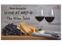 Wine tasting Presentation template