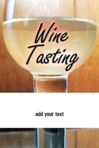 Wine Tasting pt2