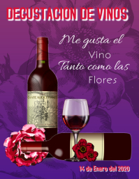 wine/vinos/degustacion/cata/wine tasting/