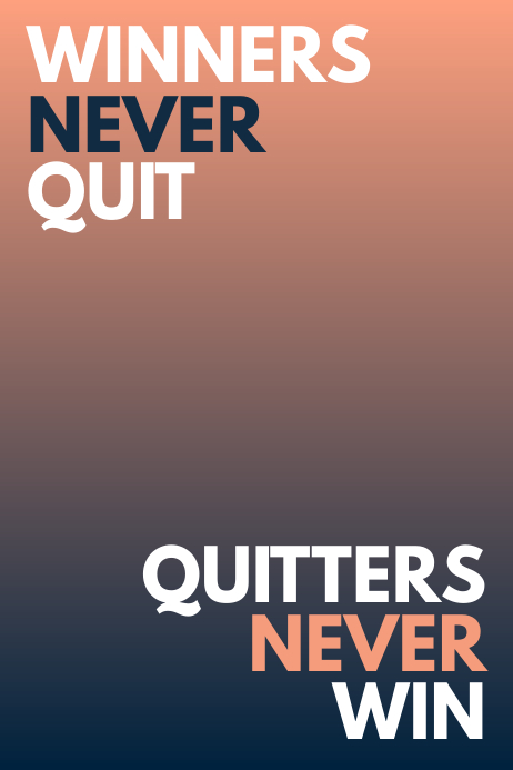 winners-never-quit---quitters-never-win-
