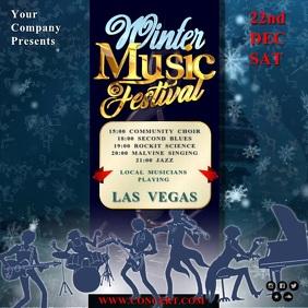 winter concert2