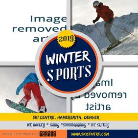 winter sports2
