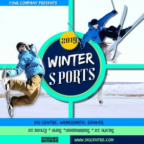 winter sportsvideo2