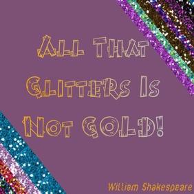 Wm Shakespeare