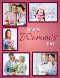woman day,women's day, event, greeting