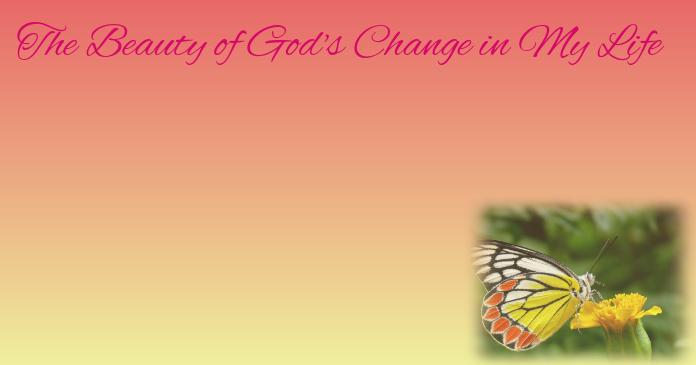 Women's Church Event