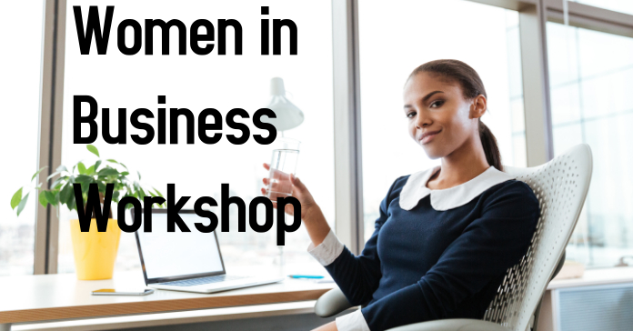 Women's Workshop