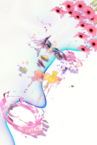 women Art