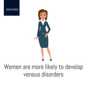 Women Health Facts