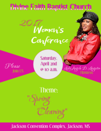women-s-conference-flyer-template-0ee48d6b2b6bbc859df3914ed3215e46 View Copy Of Cover Letter Template on copy word template, copy paper template, copy stamp template, copy certificate template, copy signature template, copy cover letter, copy order template,